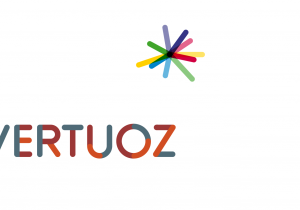 New services for Vertuoz, a digital platform for connected buildings