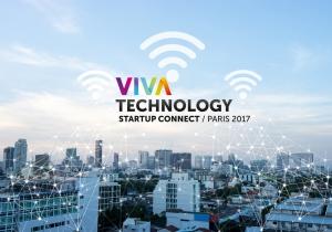 Challenge Solutions numériques pour bâtiments intelligents