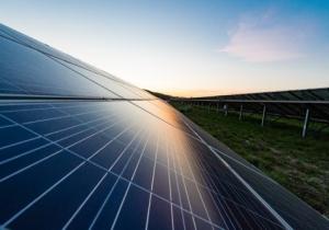 Appel à Solutions innovantes pour le Solaire photovoltaïque