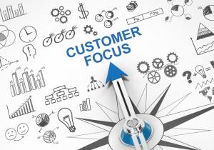 Améliorer le quotidien des salariés des clients industriels d'ENGIE
