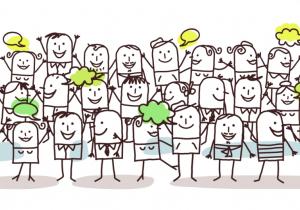Appel à Projets : Solutions digitales de concertation citoyenne