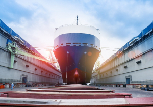 Call for Predictive Maintenance Solutions Suited to for the Nautical Environments
