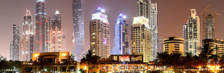 Call for participation ENGIE Middle East, South Central Asia & Turkey