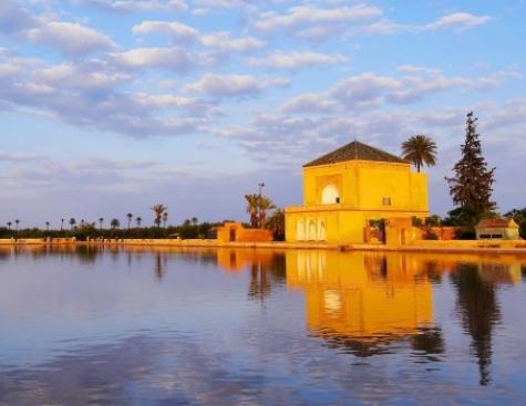 Energie et mobilité durables dans le Maroc de demain