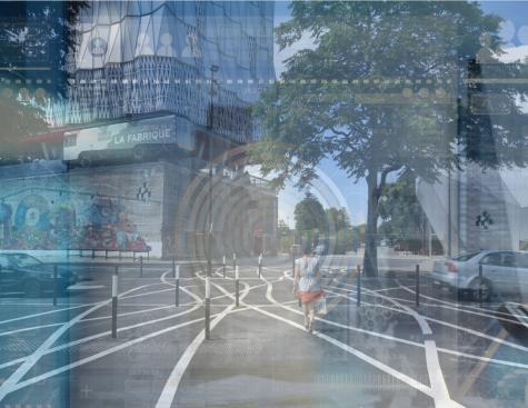 Innovative urban services involving smart grid
