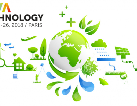 Challenge Vivatech Energies Renouvelables
