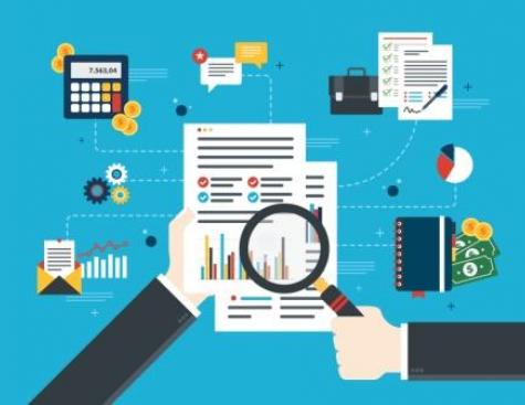 Numérisation de l'élaboration de propositions commerciales