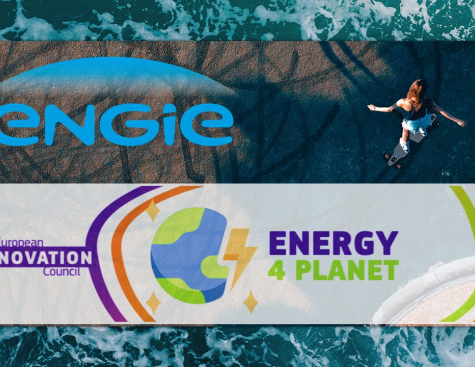 Call for Innovative Solutions enabling Hydrogen Production from Sea Water