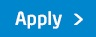 I apply